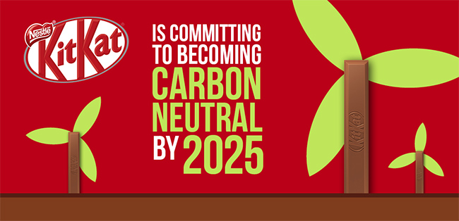 kitkat-to-be-carbon-neutral-by-2025-boosting-sustainability-efforts