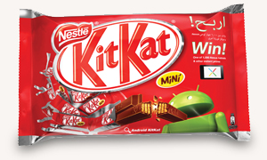Android KitBat brendiranog za Android