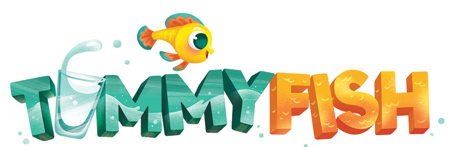 Tummyfish Mobile App and Book Now in Jordan