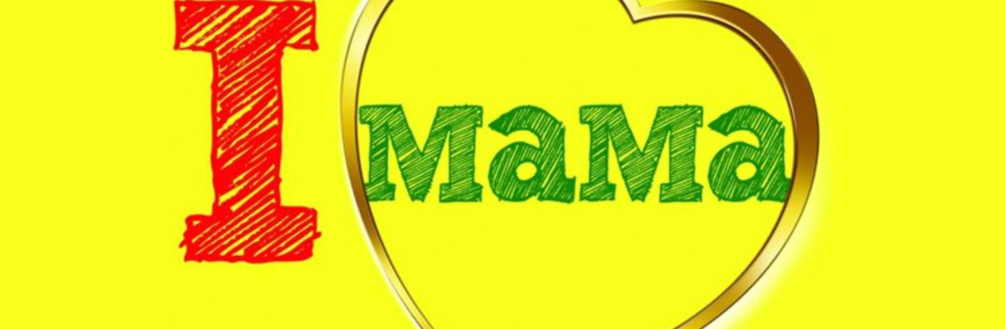 'I LOVE MAMA' CAMPAIGN TO BREAK A GUINNESS  WORLD RECORDS TITLE IN DUBAI THIS MOTHER'S DAY