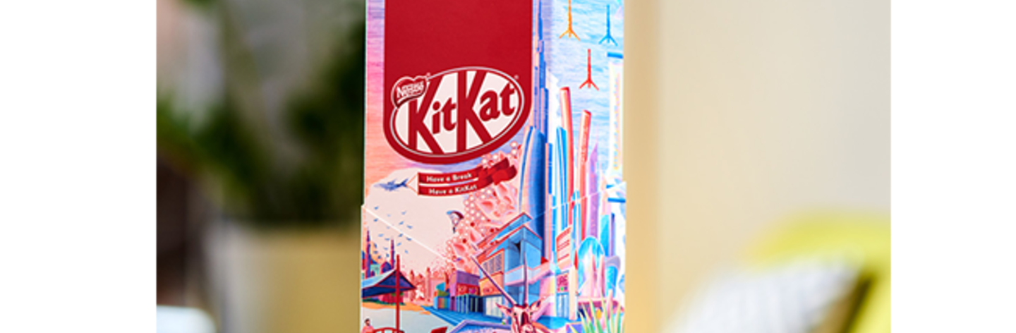 kitkat-limited-edition-image